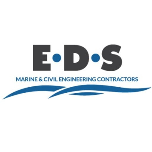 Edwards Diving Services