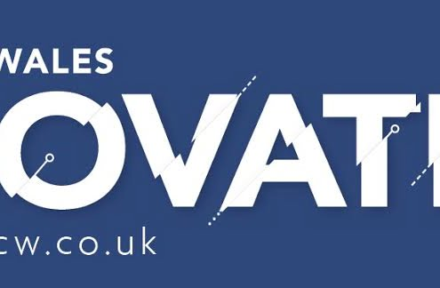 Construction Wales Innovation Index